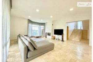 Продается дом на 2 этажа 233 кв. м с подвалом