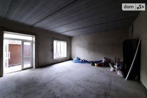 Продається приміщення вільного призначення 80 кв. м в 11-поверховій будівлі