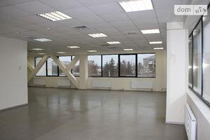 Сдается в аренду офис 150.1 кв. м в бизнес-центре