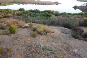 Продається земельна ділянка 205 соток у Миколаївській області