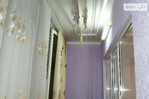 Продается 2-комнатная квартира 51 кв. м в Гайсине