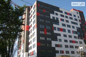 Здається в оренду приміщення вільного призначення 1200 кв. м в 10-поверховій будівлі