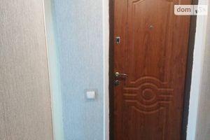 Сдается в аренду 1-комнатная квартира 55 кв. м в Краматорске