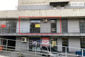 Сдается в аренду помещения свободного назначения 74 кв. м в 1-этажном здании