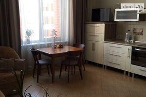 Сдается в аренду 3-комнатная квартира 80 кв. м в Одессе