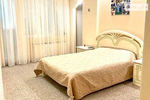 Продається 3-кімнатна квартира 280 кв. м у Дніпрі