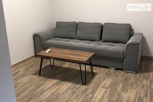 Сдается в аренду 2-комнатная квартира в Ужгороде