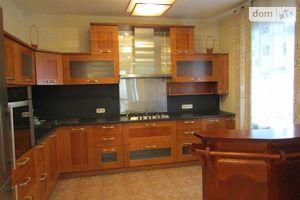 Продается 6-комнатная квартира 265 кв. м в Черкассах