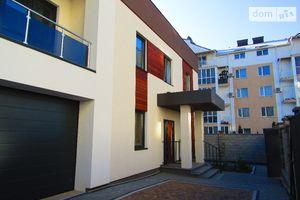 Продается дом на 2 этажа 225 кв. м с террасой