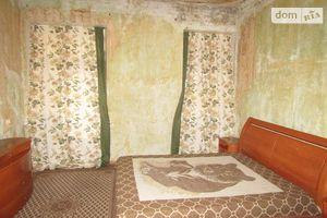 Продається кімната 45 кв. м у Києві