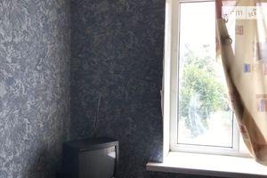 Продається кімната 15 кв. м у Харкові