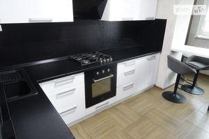 Продается 1-комнатная квартира 40 кв. м в Виннице