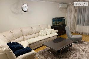 Продається 3-кімнатна квартира 81 кв. м у Тернополі