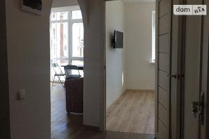 Сдается в аренду 1-комнатная квартира 32 кв. м в Киево-Святошинске