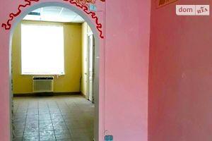 Продается помещения свободного назначения 50 кв. м в 2-этажном здании