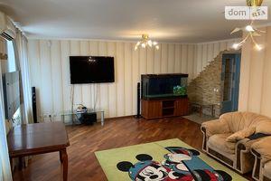 Продается 4-комнатная квартира 200 кв. м в Виннице