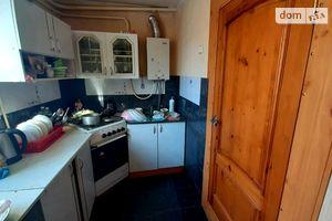 Продается часть дома 47 кв. м с балконом