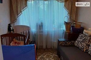 Продається 2-кімнатна квартира 48.5 кв. м у Вінниці