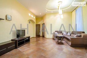 Сдается в аренду 2-комнатная квартира 89 кв. м в Киеве