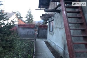 Продается одноэтажный дом 119 кв. м с подвалом