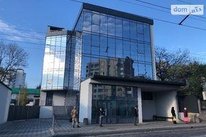 Продается помещения свободного назначения 50 кв. м в 4-этажном здании