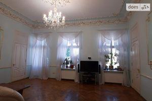 Продається 4-кімнатна квартира 131.5 кв. м у Одесі
