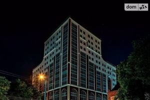 Продається офіс 52 кв. м в нежитловому приміщені в житловому будинку