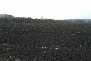 Продається земельна ділянка 22 соток у Київській області
