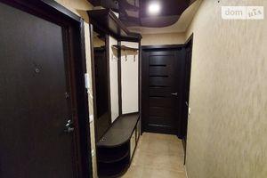 Сдается в аренду 2-комнатная квартира в Никополе
