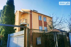 Продається будинок 2 поверховий 220 кв. м з садом