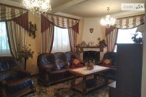 Продается одноэтажный дом 290 кв. м с подвалом