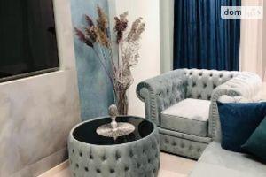 Сдается в аренду 2-комнатная квартира 80 кв. м в Киеве