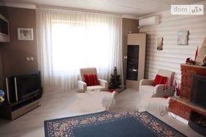 Продается дом на 2 этажа 106 кв. м с камином