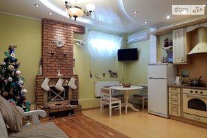 Продається 2-кімнатна квартира 46.1 кв. м у Харкові