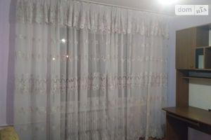 Продается комната 21 кв. м в Тернополе