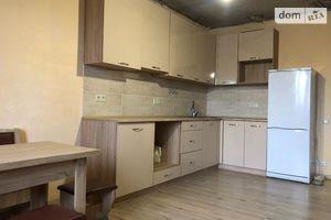 Продається 1-кімнатна квартира 50.5 кв. м у Одесі