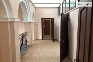 Продается офис 390 кв. м в бизнес-центре