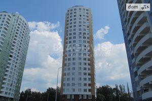 Продается 4-комнатная квартира 138 кв. м в Киеве