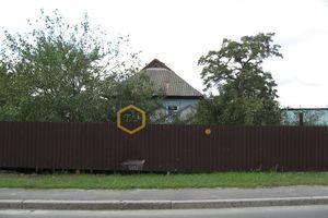 Продается земельный участок 3600 соток в Киевской области