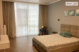 Здається в оренду 1-кімнатна квартира 46.5 кв. м у Одесі