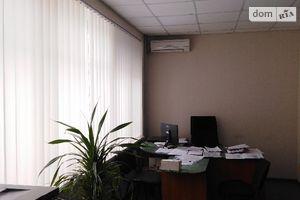 Здається в оренду офіс 252 кв. м в адміністративній будівлі