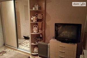 Продається 1-кімнатна квартира 16 кв. м у Дніпрі