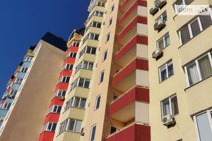 Продается 3-комнатная квартира 103 кв. м в Днепре