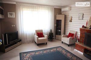 Продается дом на 2 этажа 100 кв. м с беседкой