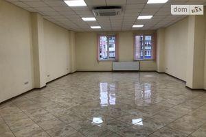 Здається в оренду офіс 69 кв. м в бізнес-центрі