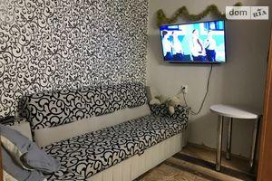 Продается 2-комнатная квартира 47 кв. м в Днепре