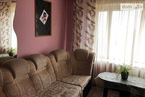 Сдается в аренду 1-комнатная квартира 21 кв. м в Львове