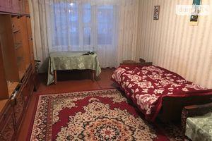 Сдается в аренду 2-комнатная квартира 53 кв. м в Каменце-Подольском