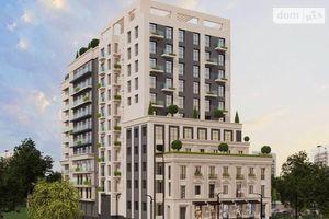 Продається 3-кімнатна квартира 106 кв. м у Дніпрі