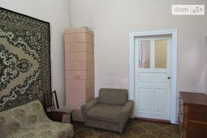 Продається 1-кімнатна квартира 36 кв. м у Вінниці